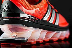 b26c2dd5519 Adidas lança tênis diferenciado com preço mais diferenciado ainda ...