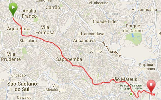 Mapa2013dez03