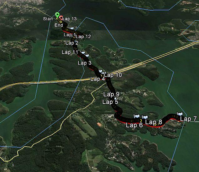 mapa dia 27 VA 29dez2013