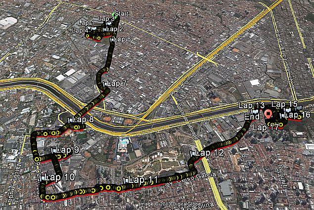 mapa dia 28 30dez2013