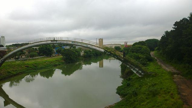1 pimeira ponte