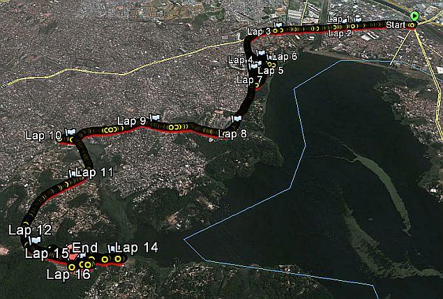 mapa dia 33 05jan2014
