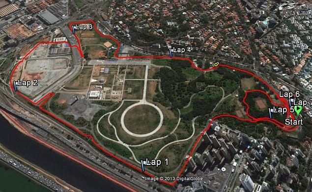 mapa dia 34 parate 1 06jan2014