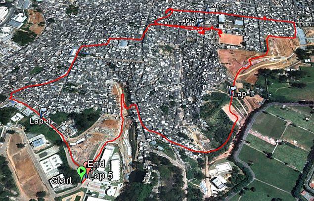 mapa dia 38 10jan2014