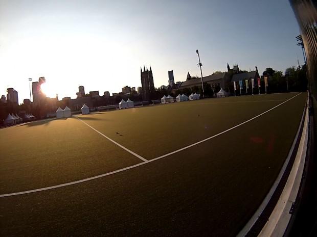 01 Campo Hugby e Futebol para cegos (1)