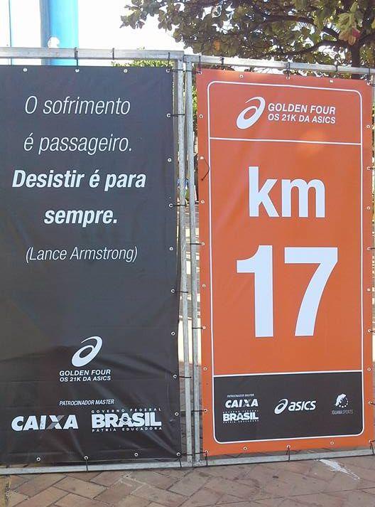 03 cartaz